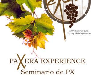 III Edición «Paxera»