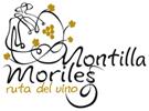La Ruta del Vino Montilla-Moriles