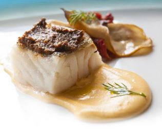 8º Certamen Gastronómico de Bacalao
