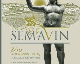 Semavin 2019