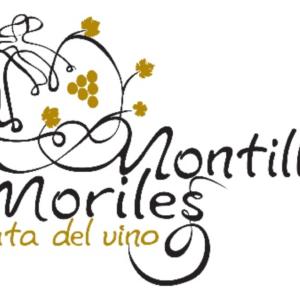 Presentación de las candidaturas de La Ruta del Vino Montilla-Moriles a la IV edición de los premios  de Enoturismo  Rutas del Vino  de España