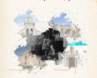 III Semana de Montilla con la Pintura »MEMORIAL DE JOSÉ S. GARNELO Y ALDA»