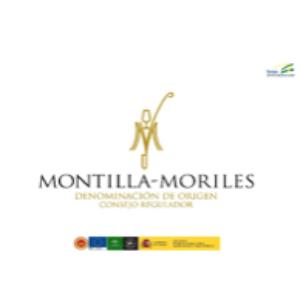 """Llega la VII Edición de la Fiesta de la Vendimia D.O. """"Montilla-Moriles"""" en Córdoba"""