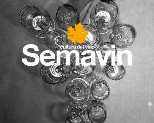Semavin 2018