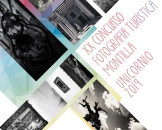 Exposición obras Concurso Unicornio