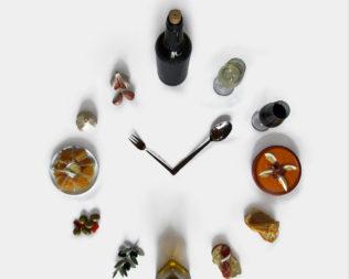 VII Feria del vino de Tinaja y Gastronomía