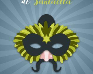 Carnaval de Santaella