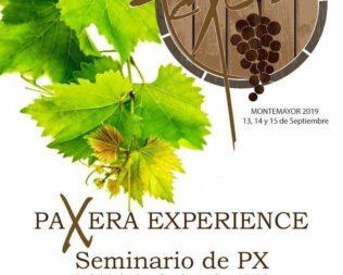 Seminario Paxera Experience