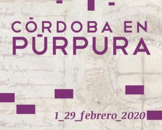 Córdoba Púrpura