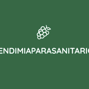 """""""Vendimia para Sanitarios"""", iniciativa homenaje a los sanitarios de la provincia de Córdoba"""