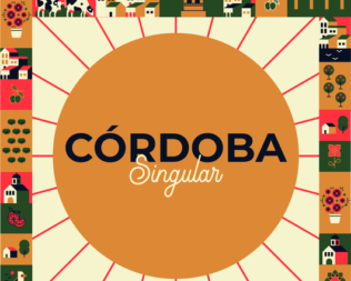 Córdoba Singular