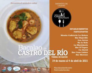 Sabor a Castro Gourmet