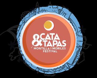 II Edición de Cata & Tapas Montilla Moriles