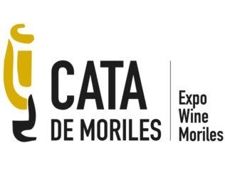 Jornada Técnica-Profesional Vitivinícola de XXIII Cata de Moriles